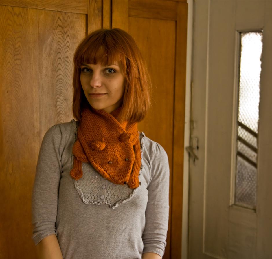 ...bijau uždarų patalpų, sugedusio maisto,  spengiančios tylos. Bijau vienatvės ir mirties,  bijau bijoti... © Justė Šuminaitė