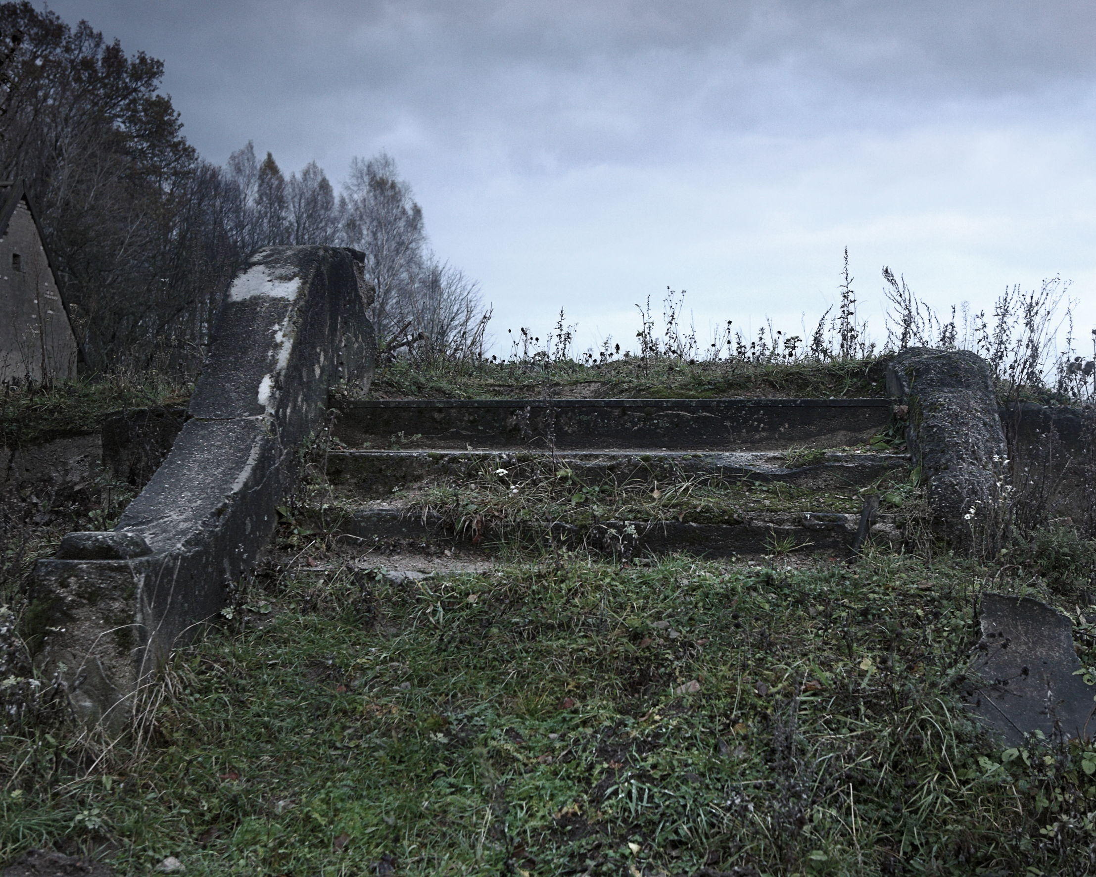 22_arturas-valiauga_ilgesio-zeme_2012-30