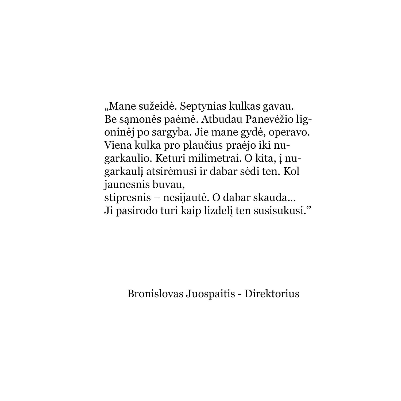 juospaitis-6