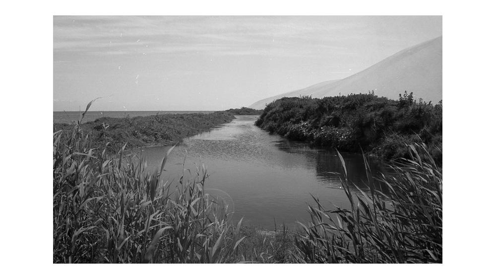 LT1993_Lagoon