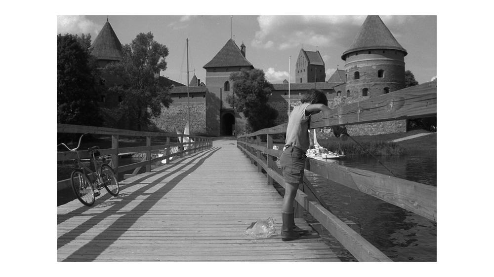 LT1993_Trakai