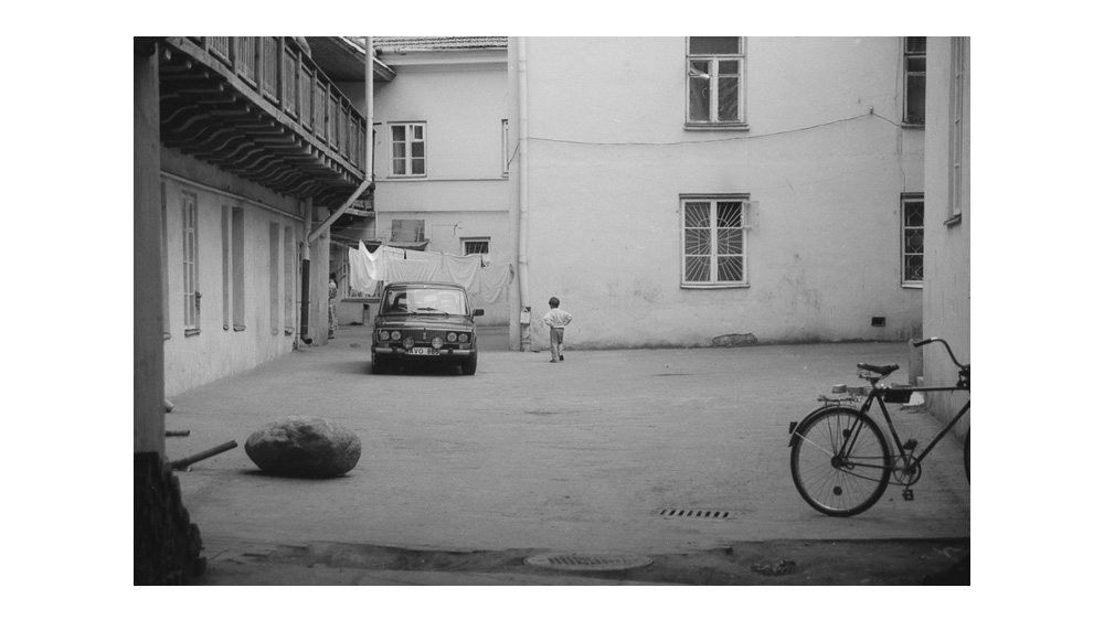 LT1993_courtyard_lada