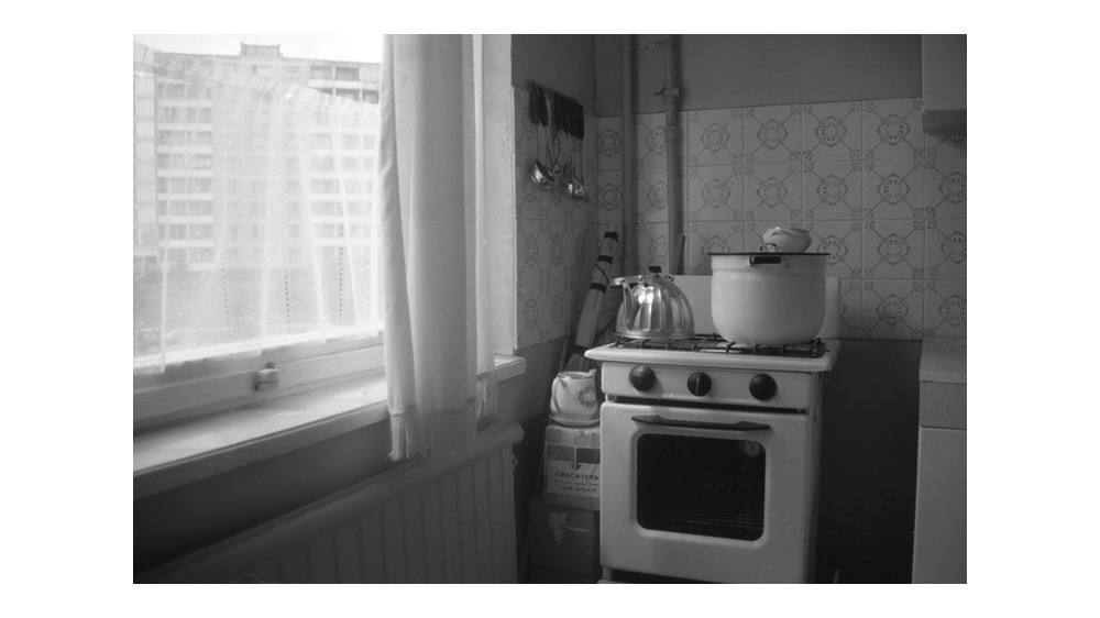 LT1993_kitchen
