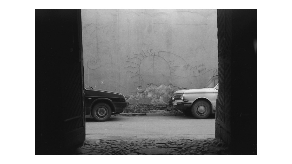 LT1993_suncars