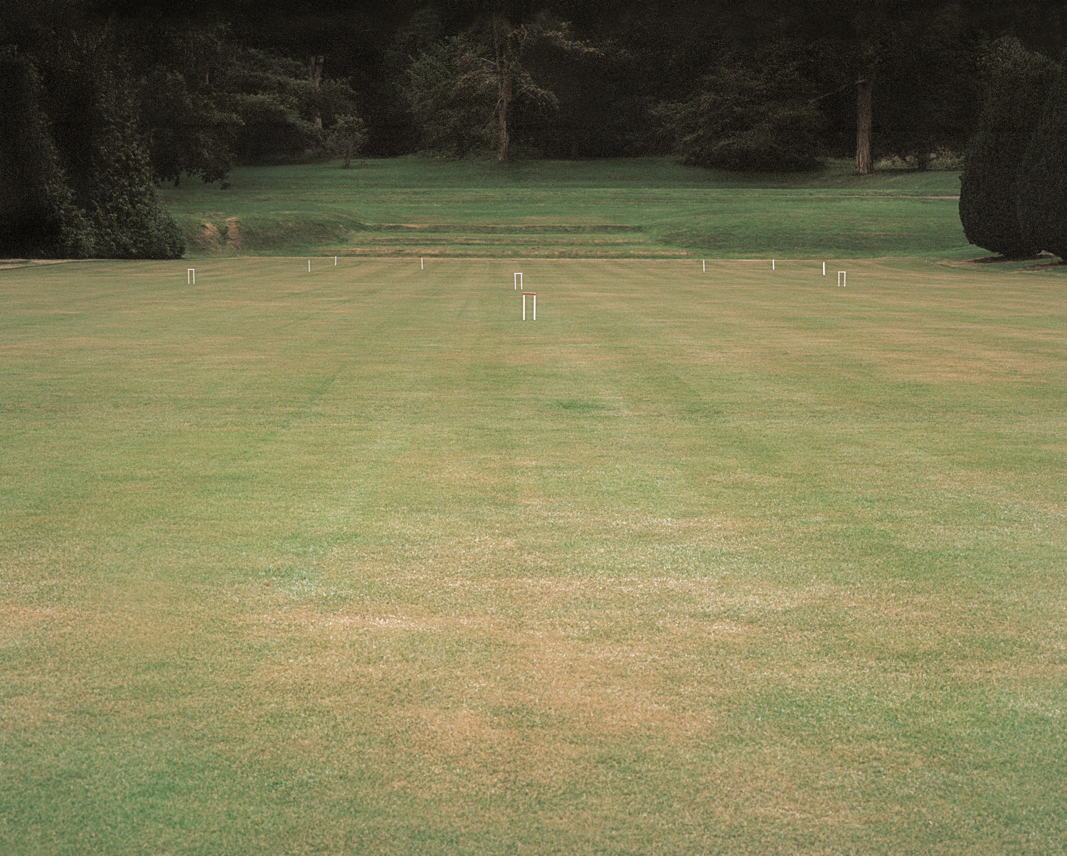 1_PLaying Field_Dyffryn Gardens