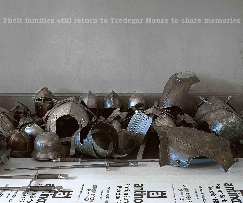 27_Iron_Tredegar House
