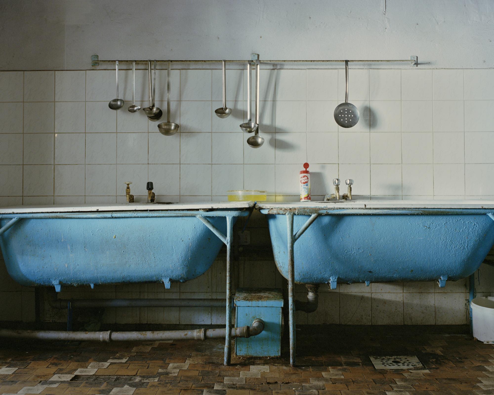 09-Backstage-of-troleibus-depo-canteen-Kaliningrad