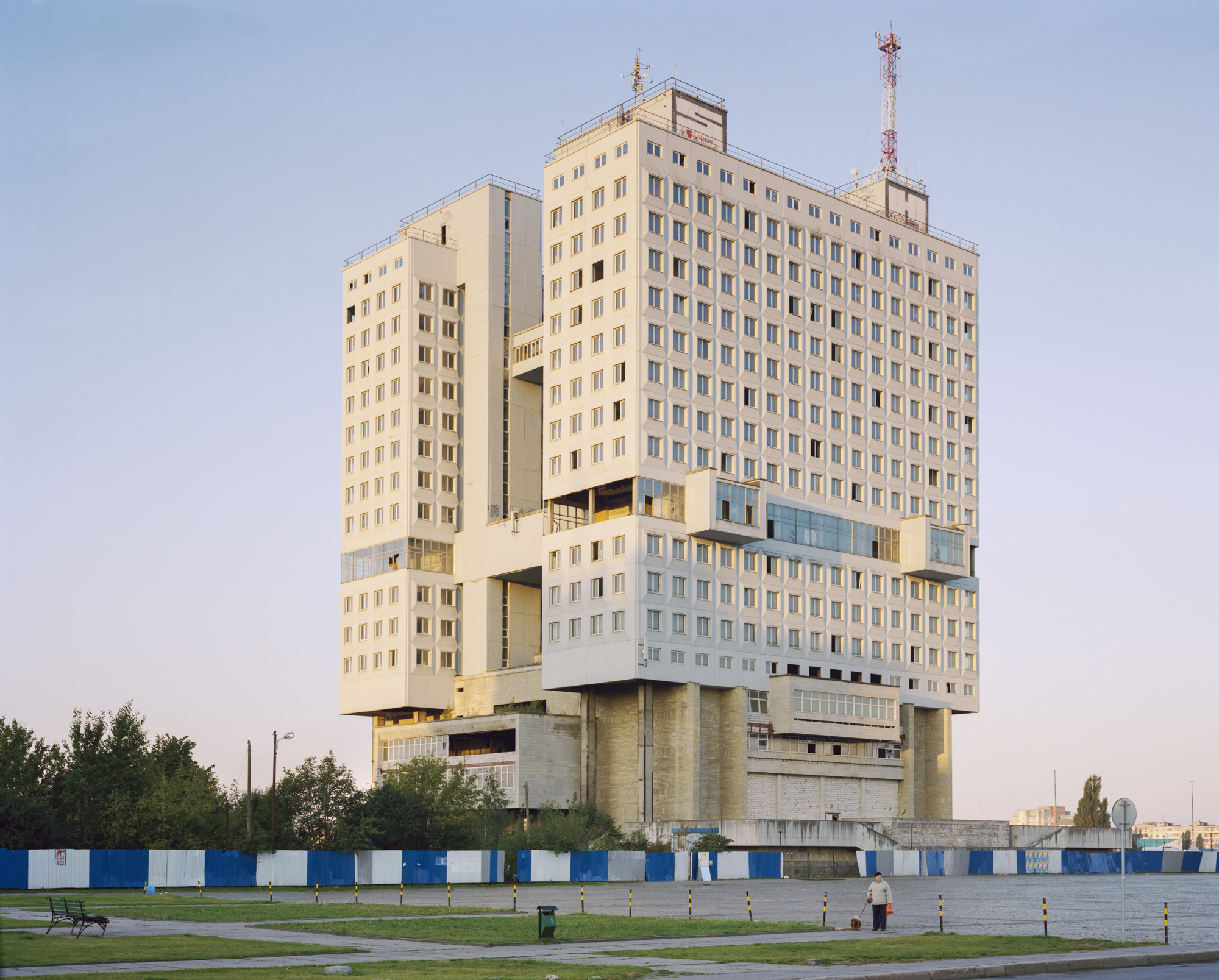 12-House-of-Soviets-Kaliningrad