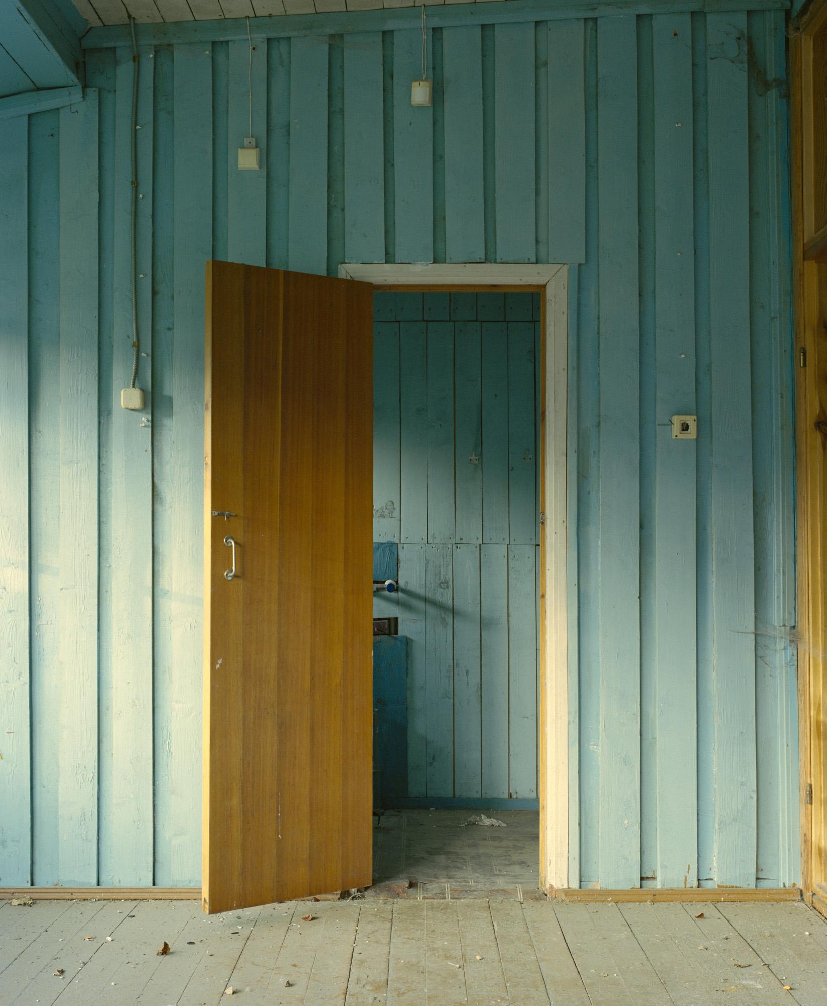 13-Svetlagorsk-old-sanatarium