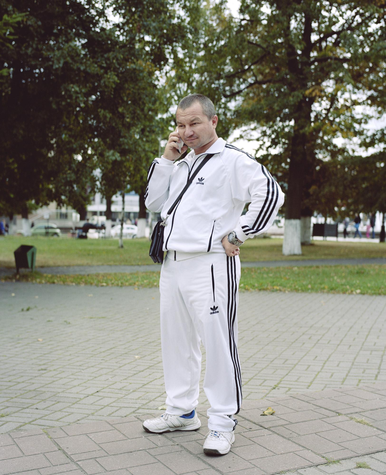21-Sailor Vladimir Andrievkij, Kaliningrad 2015